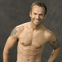 Check out these great Bob Harper's videos