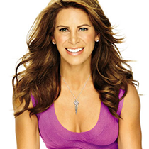 Check out these great Jillian Michaels's videos